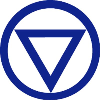 KFUM Centralforeningen